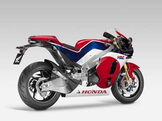 Most Expensive Motorcycle In The World 2015