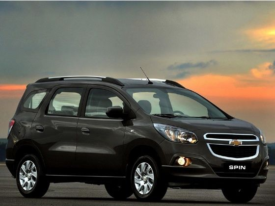 chevrolet spin for sale philippines with 20925 on Photos likewise Kia Sportage Philippines57864 likewise Chevrolet Spin 59953 in addition 2012 Toyota Avanza together with Novo Chevrolet Cruze 2015 Fotos.