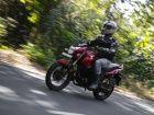 Honda CB Unicorn 160 : Detailed Review