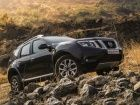 Nissan Terrano 110PS: 1000km Long Term Review