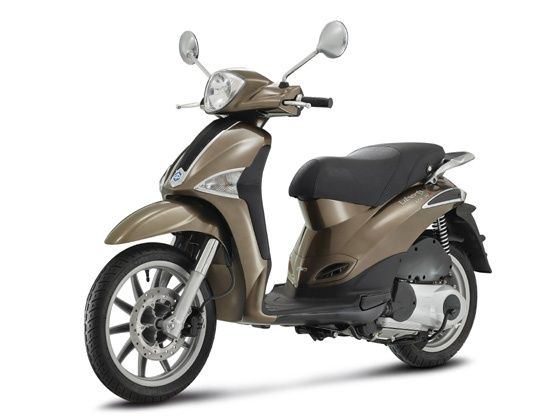 new scooter launches for 2015 - zigwheels