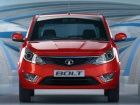 Official: Tata Bolt launch on January 22