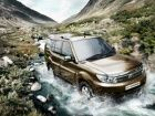 Tata Safari Storme, Mahindra Scorpio pass army test, vie for big deal