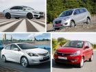 Upcoming Car Launches in January 2015