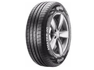 Apollo Car Tyre Price In Chennai