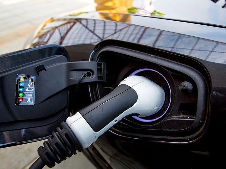 BMW I India Review ZigWheels - 2015 bmw i8 hybrid price
