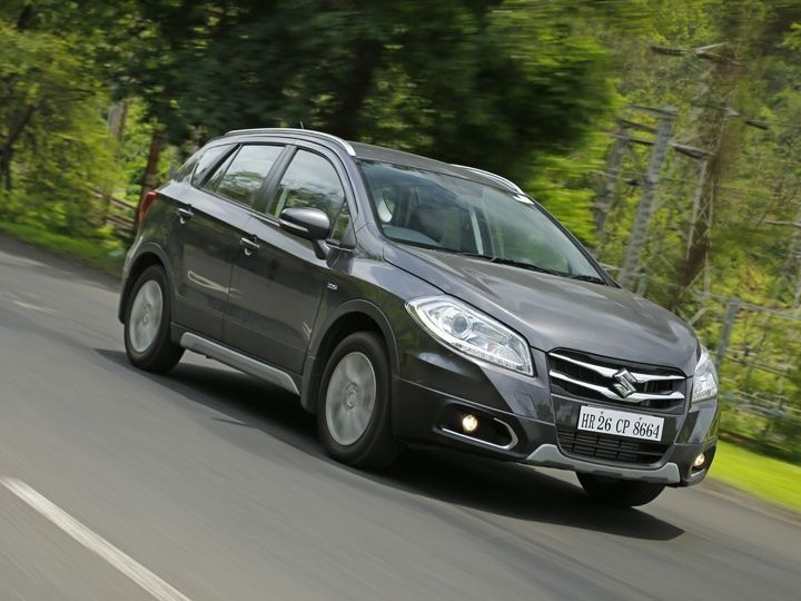 Maruti Suzuki Nexa Showrooms To Be Launched On July 23 Zigwheels