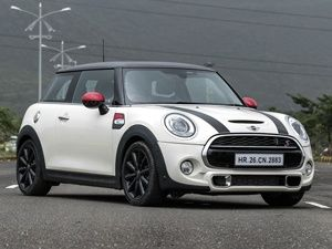 2015 mini cooper s review zigwheels
