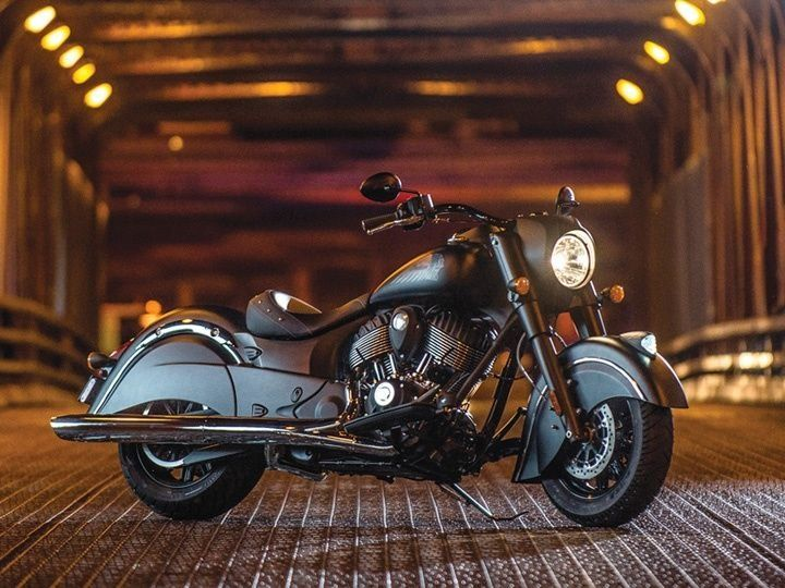 new car launches in chennaiIndian Motorcycle Chennai Showroom Launch on July 17th  ZigWheels