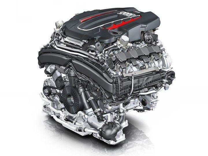 new car launches zigwheelsAudi India to launch 4 new cars in 2015  ZigWheels