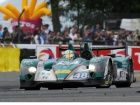 2015 24 Hours of Le Mans LMP2: Karun Chandhok finishes fifth