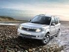 2015 Tata Safari Storme launched