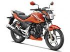 Hero Xtreme Sports launched at Rs 72,725