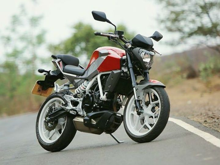 Hyosung Gd 250n 250r May Be Scrapped Zigwheels