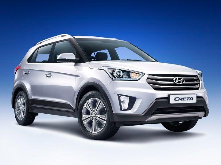 Hyundai Creta Awd Under Consideration Zigwheels