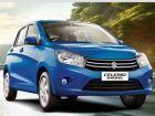 5 things about the new Maruti Suzuki Celerio Diesel
