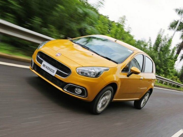 new car releases august 2014Five most under rated cars in India  ZigWheels