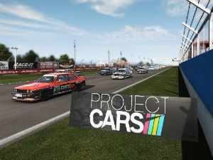 Project CARS - Game Review