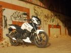 TVS Apache RTR 180 ABS: Final Long Term Review