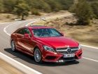 Mercedes-Benz CLS 250 CDI Coupe First Review