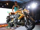 DSK-Benelli India pricing revealed