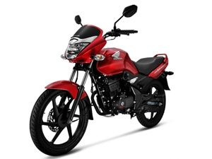 Zigwheels Exclusive Honda Cb Unicorn 150 Now Only For