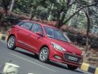 Hyundai Elite i20: 10,000km Long Term Review