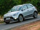 Hyundai i20 Active Diesel Review