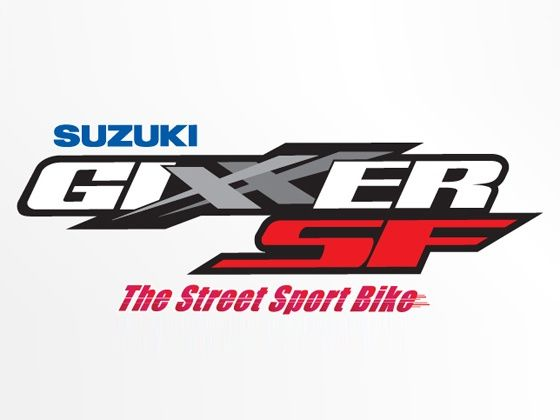 New Fully Faired Suzuki Gixxer Sf Launch On April 7 Zigwheels