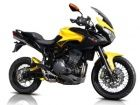 Upcoming new Benelli motorcycles revealed