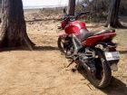Honda Unicorn 160: 4,000km long term review