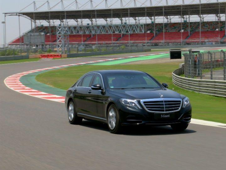 Mercedes-Benz S-Guard review - ZigWheels on mercedes-benz s600 pullman guard, mercedes 600 pullman, mercedes benz g guard, mercedes e guard,