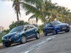 Maruti Suzuki Baleno vs Hyundai Elite i20: Petrol Comparison Review
