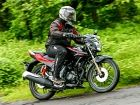 Hero Xtreme Sports: 2,000km longterm review report
