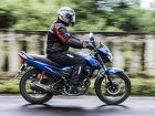 Honda Livo: 3,000km Final Longterm Review Report