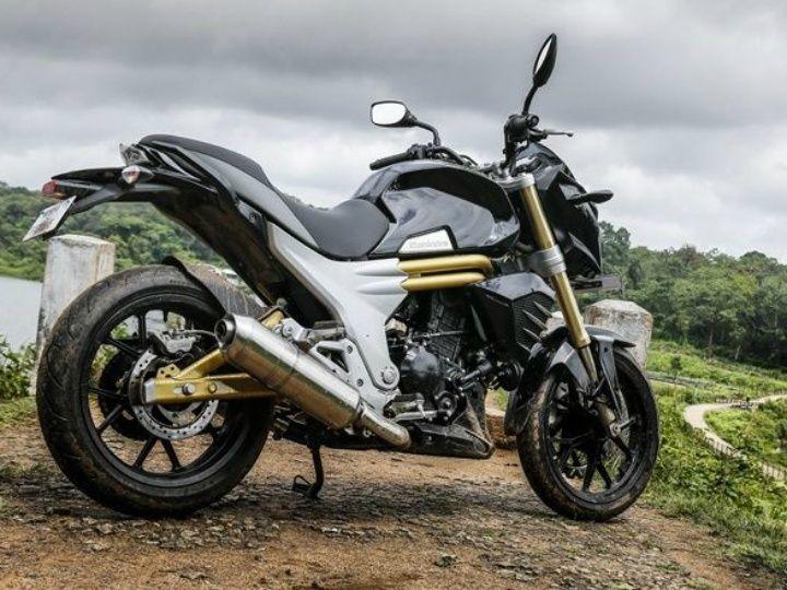 Mahindra Hikes Mojo Price By Rs 5 000 Zigwheels