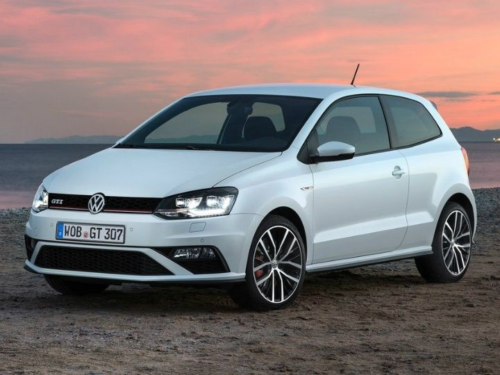 Volkswagen Polo Gti India Launch In March 2016 Zigwheels