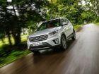 Hyundai Motor records highest-ever domestic sales
