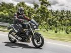 Mahindra Mojo : Detailed Review