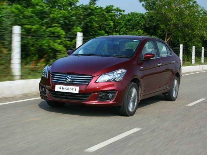 Used Cars Buyers In Hyderabad