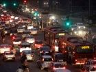 Ericsson to demonstrate how mobile network data can optimise public transport