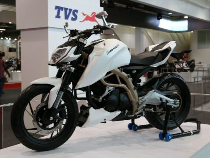 Upcoming New Two-wheeler Launches In October, 2015