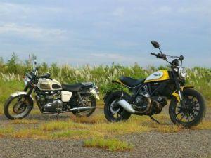 bugatti motorcycle price
