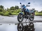Honda Livo: 2,000km Longterm Review Report
