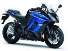 2016 Kawasaki Z1000SX gets slipper clutch and ABS