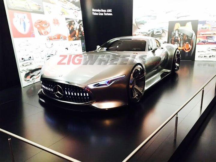 https://media.zigcdn.com/media/content/2015/Sep/mercedes-benz-concept-iaa-m1-720x540_720x540.jpg