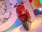 Vespa SXL 150: Top 5 facts