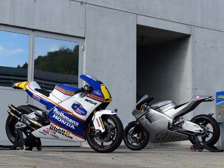 Votre garage de rêve.  Suter-500-mmx-two-stroke-motorcycle-pic-image-photo-zigwheelss-30092015-m2_720x540