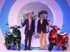 Vespa SXL and VXL scooters launched in India