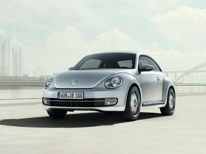 Volkswagen and Audi facing $18 Billion fine over emissions cheating - ZigWheels